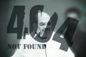 amit-shah-error 404