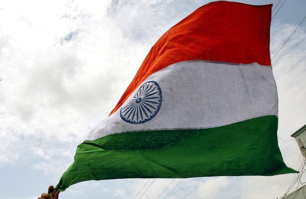 बिहार: 'देश विरोधी' गाने पर नाचने पर राष्ट्रद्रोह के आरोप में 5 नाबालिगों सहित आठ गिरफ़्तार