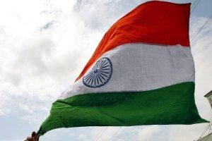 india-flag-reuters