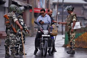 Kashmir-reuters featured