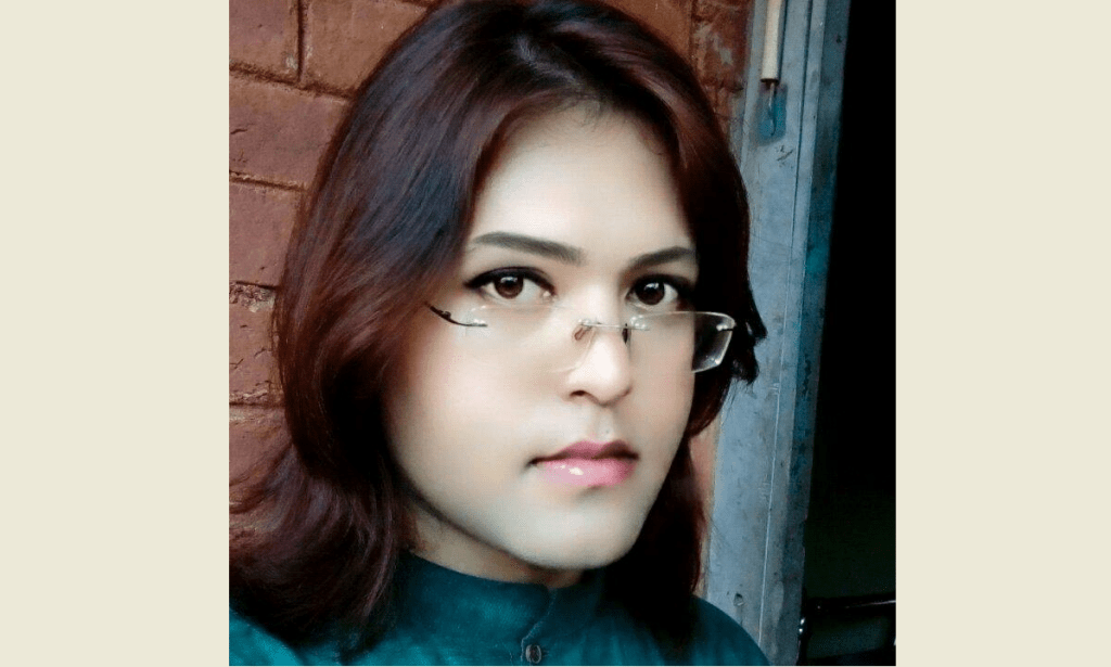 नॉर्थ ईस्ट डॉयरी: असम की पहली ट्रांसजेंडर न्यायाधीश ने कामकाज संभाला