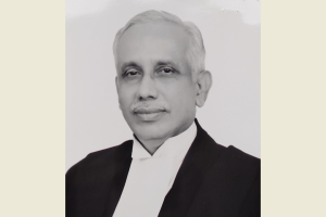 जस्टिस एस. अब्दुल नज़ीर. (फोटो साभार: supremecourtofindia.nic.in)