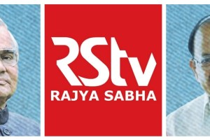 RSTV Collage
