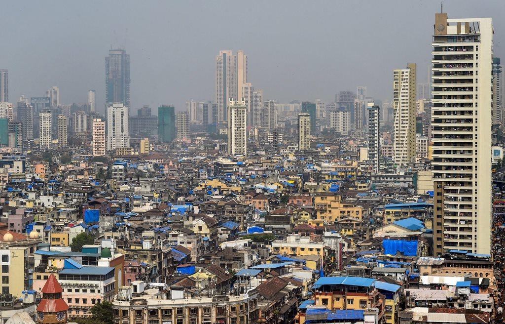 देश के उच्च जाति के हिंदू सबसे अमीर, कुल संपत्ति के 41% के मालिक: रिपोर्ट