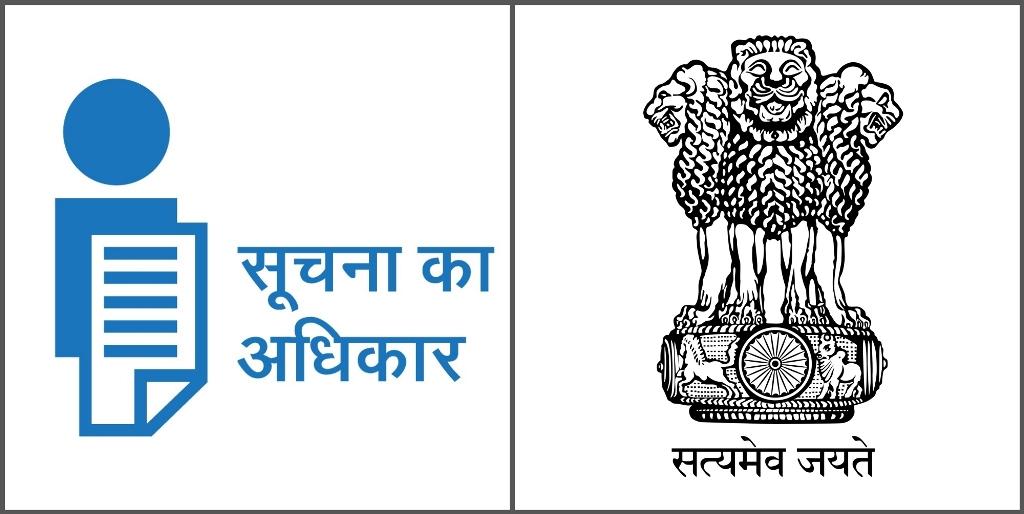 RTI India Wiki