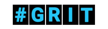 GRIT-logo-final
