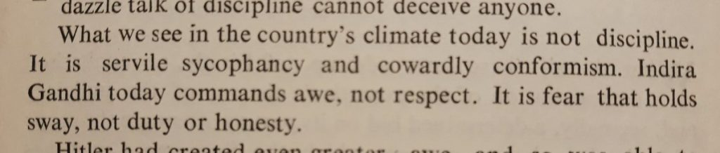 Advani Essay 3