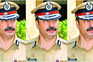Hemant karkare-collage