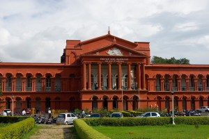 Karnataka High Court_PTI_0_0_0_0