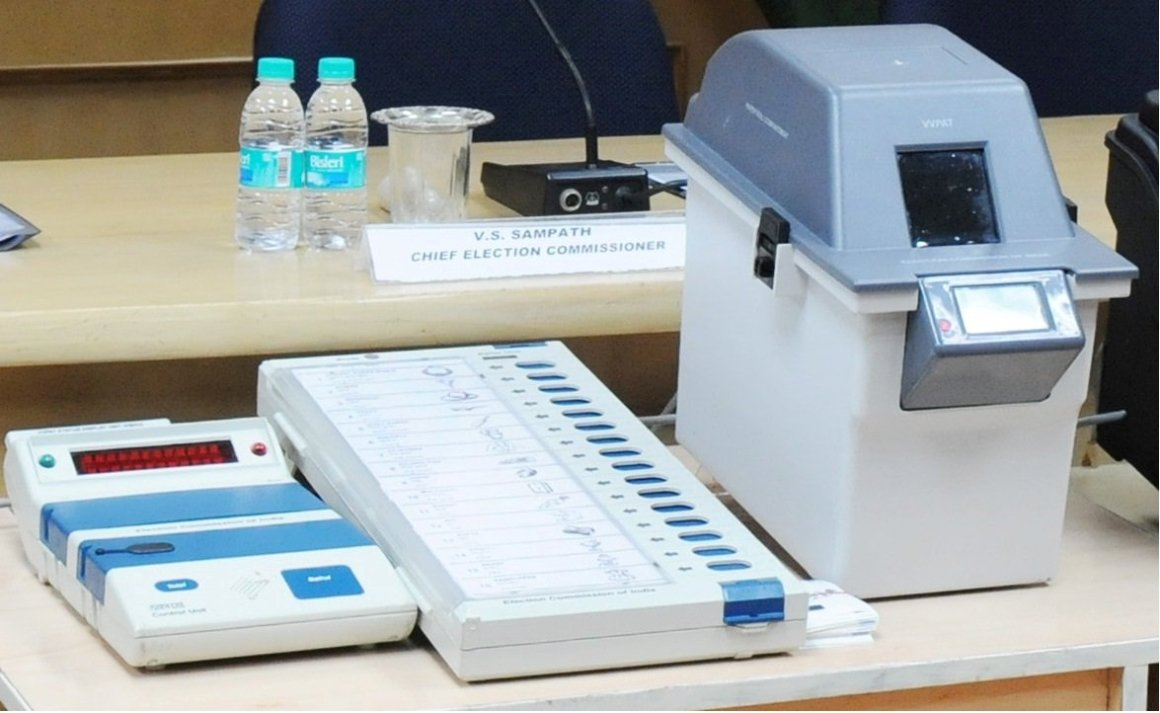 VVPAT-machine-PIB