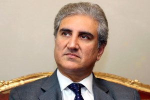 Shah-Mahmood-Qureshi-Reuters