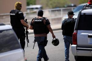 Texas-Killing-reuters