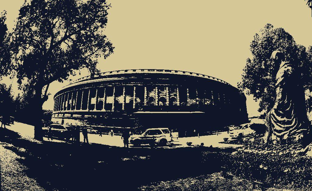 Parliament1-PTI