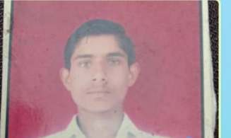 Gorakhpur Rashid