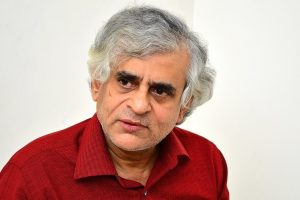 p-sainath-wikimedia commons