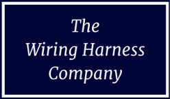Home • The Wiring Harness Company