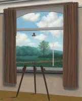 magritte_moma