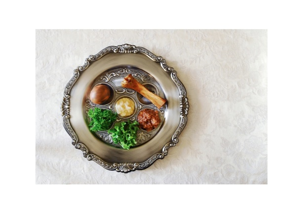 The Message and Blessing of Seder