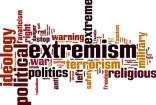 ReligiousExtremism.620
