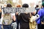 BlackLivesMatter.620