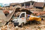 NepalQuake3.620