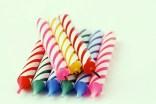 BirthdayCandles.620