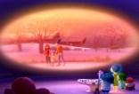 InsideOut.Still.Pixar.620