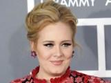 Adele Must Read Links