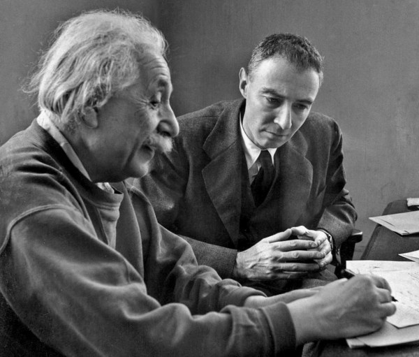 5 Lessons Theory Of Relativity Teaches