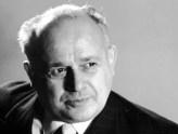 Watch: The Amazing Man Behind The Feldenkrais Method Of Education
