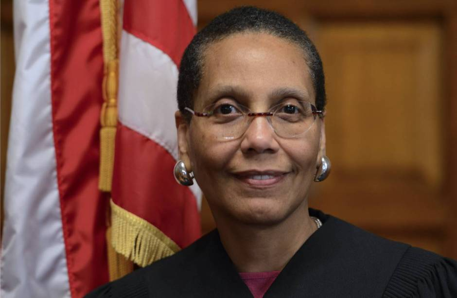 What Judge Abdus-Salaam's Death Teaches Us About Assumptions