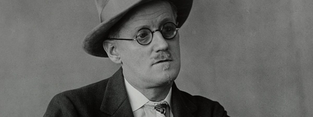 James Joyce's Reservations About Marriage Are Still Relevant