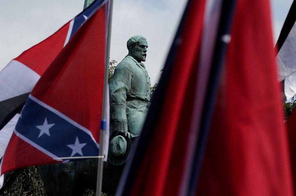 charlottesville-robert-lee-statue