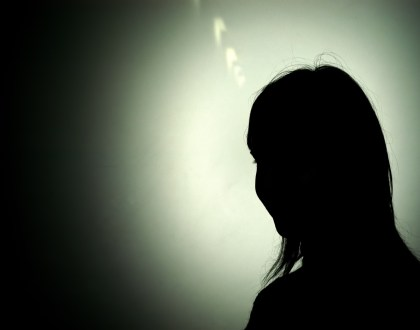 I Lied About Being Sexually Assaulted Because I Wanted Revenge