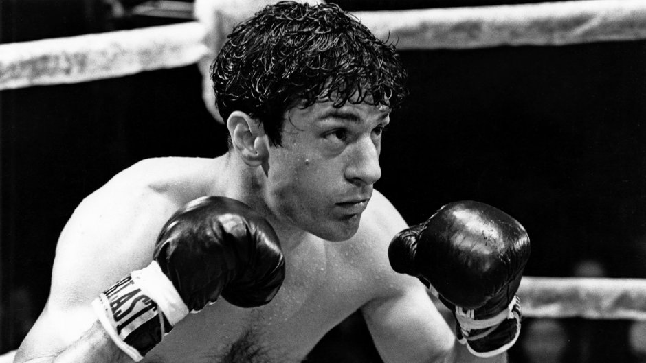 AFI Club: Raging Bull, A Commentary On The Perils Of Hypermasculinity