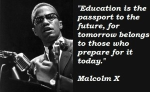 2015-malcolm-x-quotes-12
