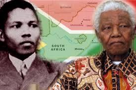 2015-Mandela