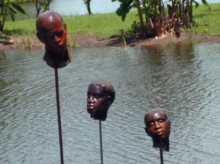2015-AfricanAncestor10s