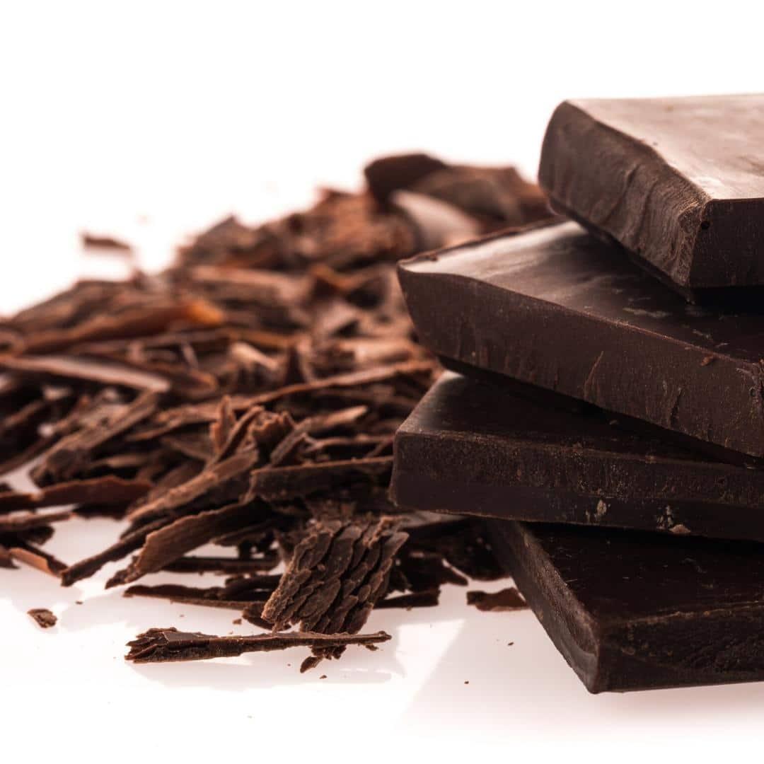 Fair-Trade Chocolate Brands