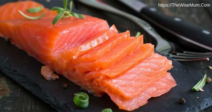 How Can You Freeze Smoked Salmon? Find Out Now!