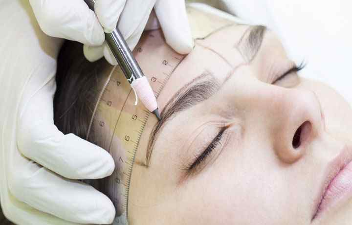 How Long Does Microblading Last