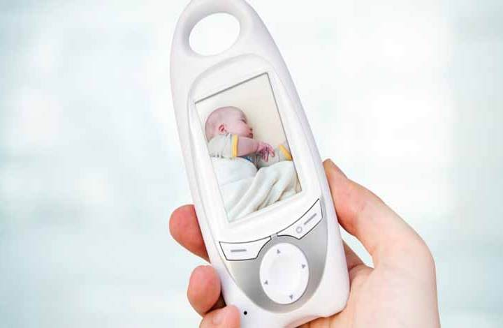 Snuza vs Owlet vs Angelcare: Which is the Best Baby Monitor?