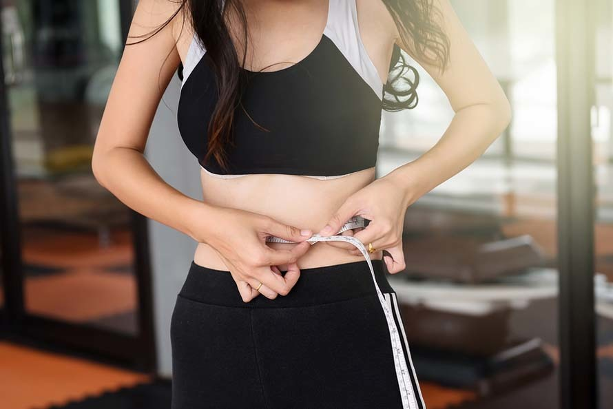 how-tight-should-a-waist-trainer-be