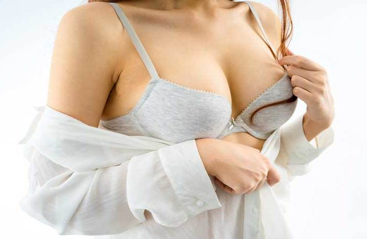 Best Bra for Small Breasts to Look Bigger and Feel Comfortable (2019 Reviews)