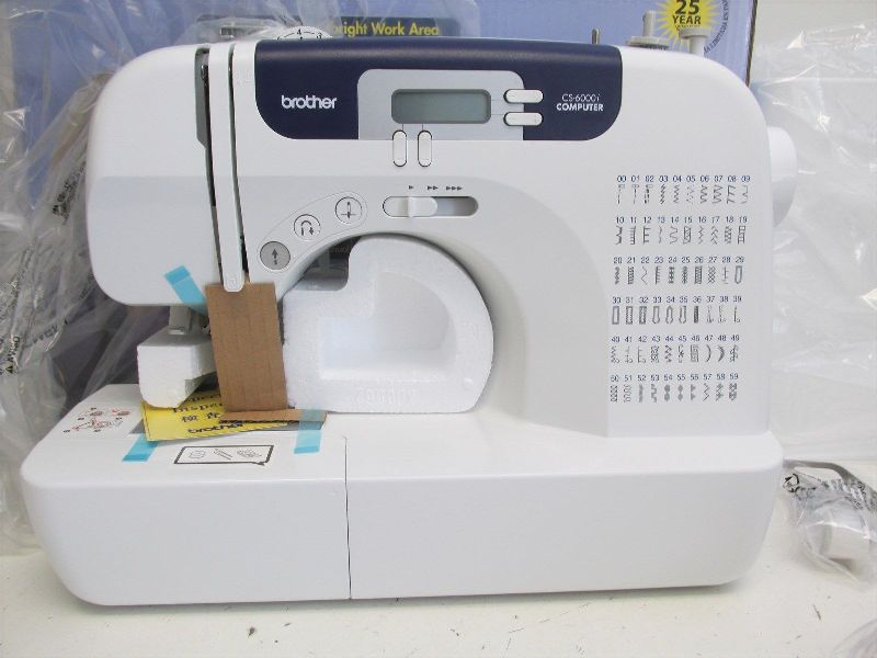 Brother-CS6000i-sewing-and-quilting-machine