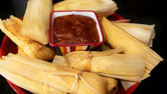 How to Reheat Tamales the Right Way? (4 Most Useful Methods)