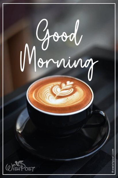beautiful-good-morning-coffee-images-hd-pics-photos-pictures-wishes-wallpapers-free-download