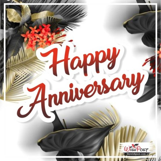 beautiful-happy-anniversary-greetings-cards-wishes-images-wallpapers-pics-ecards-pictures-photos-free-download-for-facebook-post