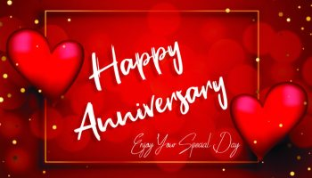 beautiful-happy-anniversary-with-heart-wishing-greeting-wallpaper-images-pictures-wishes-pics-free-download-for-facebook