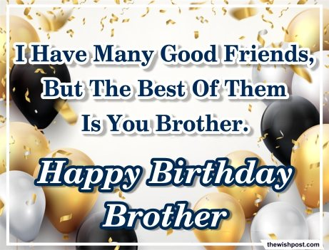 beautiful-happy-birthday-brother-wishing-greetings-images-with-black-gold-white-balloons-wallpapers-pics-photos-pictures-for-facebook